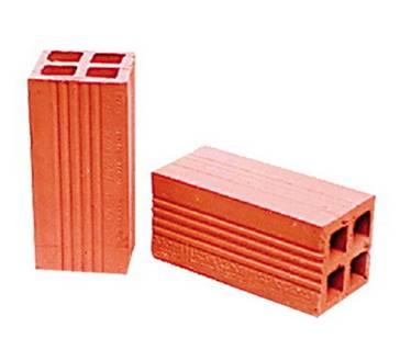 Xử lý mái nhà chống nóng thành công 50%